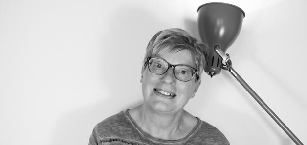 Renate Hannemann